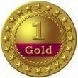 медаль казаки